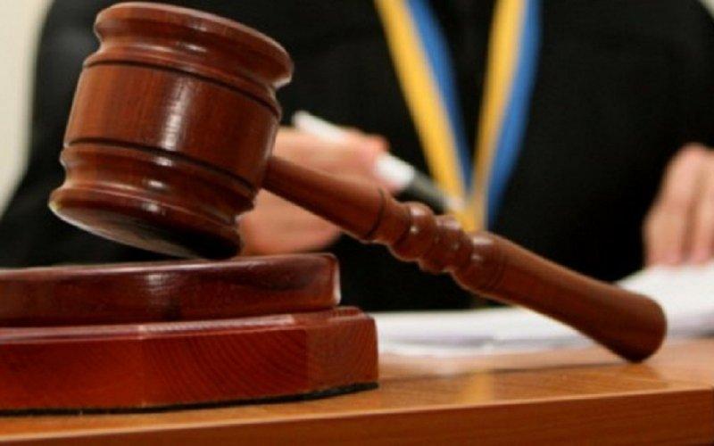На Міжгірщині розірвано договір з недобросовісним орендарем комунальної землі