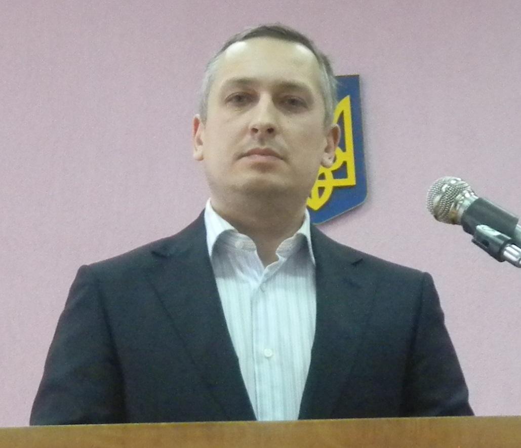 Журналісти виявили у  виноградівського чиновника російський слід і