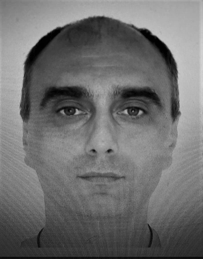 Гінеколог з Хуста, якого визнали винним у смерті породіллі, зник (ФОТО)