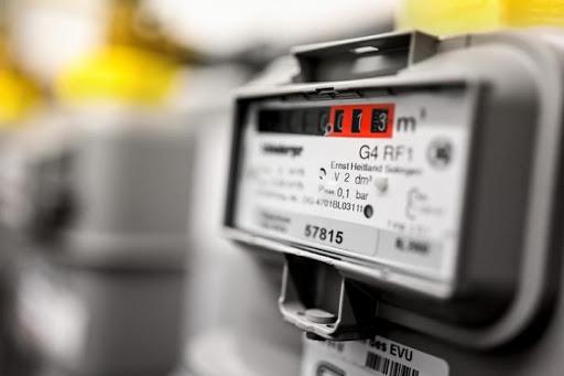 Закарпатські підприємства, які не облаштують лічильники модемами, ризикують залишитися без газопостачання
