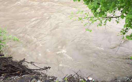 Верховна Рада виділила постраждалим від паводку областям 2 млрд грн