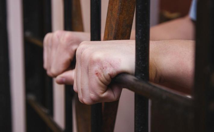 До 4 років тюрми засуджено водія, що у п'яному стані насмерть збив пішохода на Рахівщині й утік
