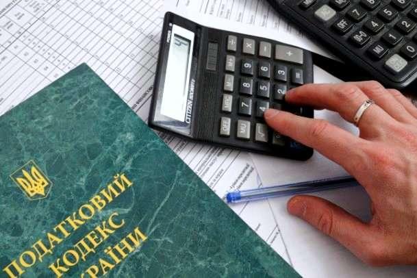 На Закарпатті викрили підприємство, що ухилилось від сплати 411 тис грн податків