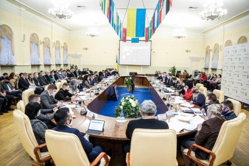 Майже 200 млн грн виділять з держбюджету на реалізацію інфраструктурних об'єктів на Закарпатті