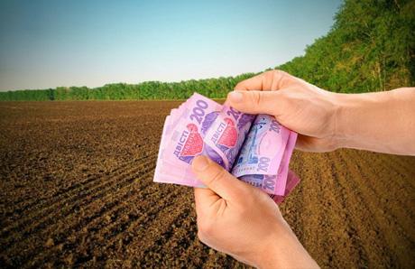 На Міжгірщині повернуто громаді майже 125 тис грн несплаченої орендної плати