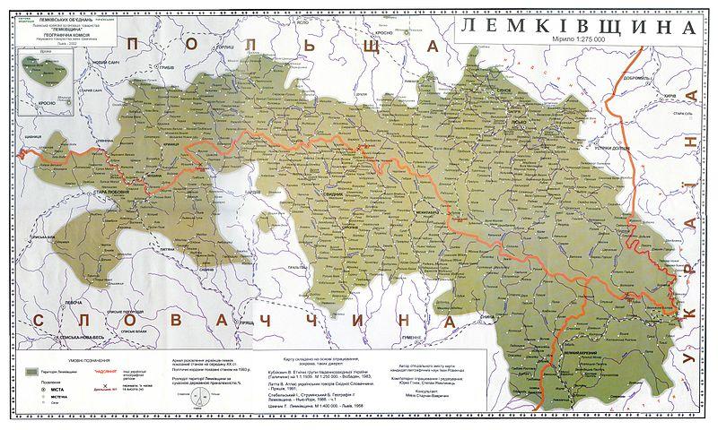 https://zakarpattya.net.ua/postimages/pub/2013/02/Karta_Lemkivshchiny.jpg