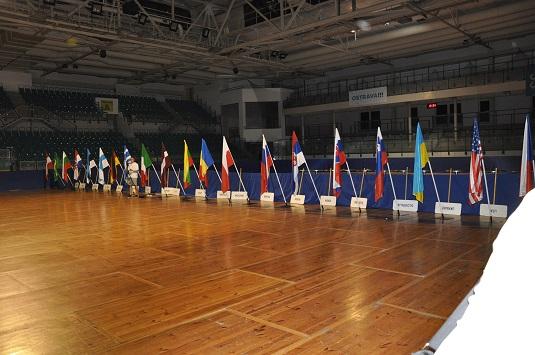 Львів'янка стала призеркою чемпіонату Європи з баскетболу thumbnail