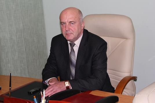 Закарпаття отримає грант у 6,7 млн євро на протитуберкульозний центр