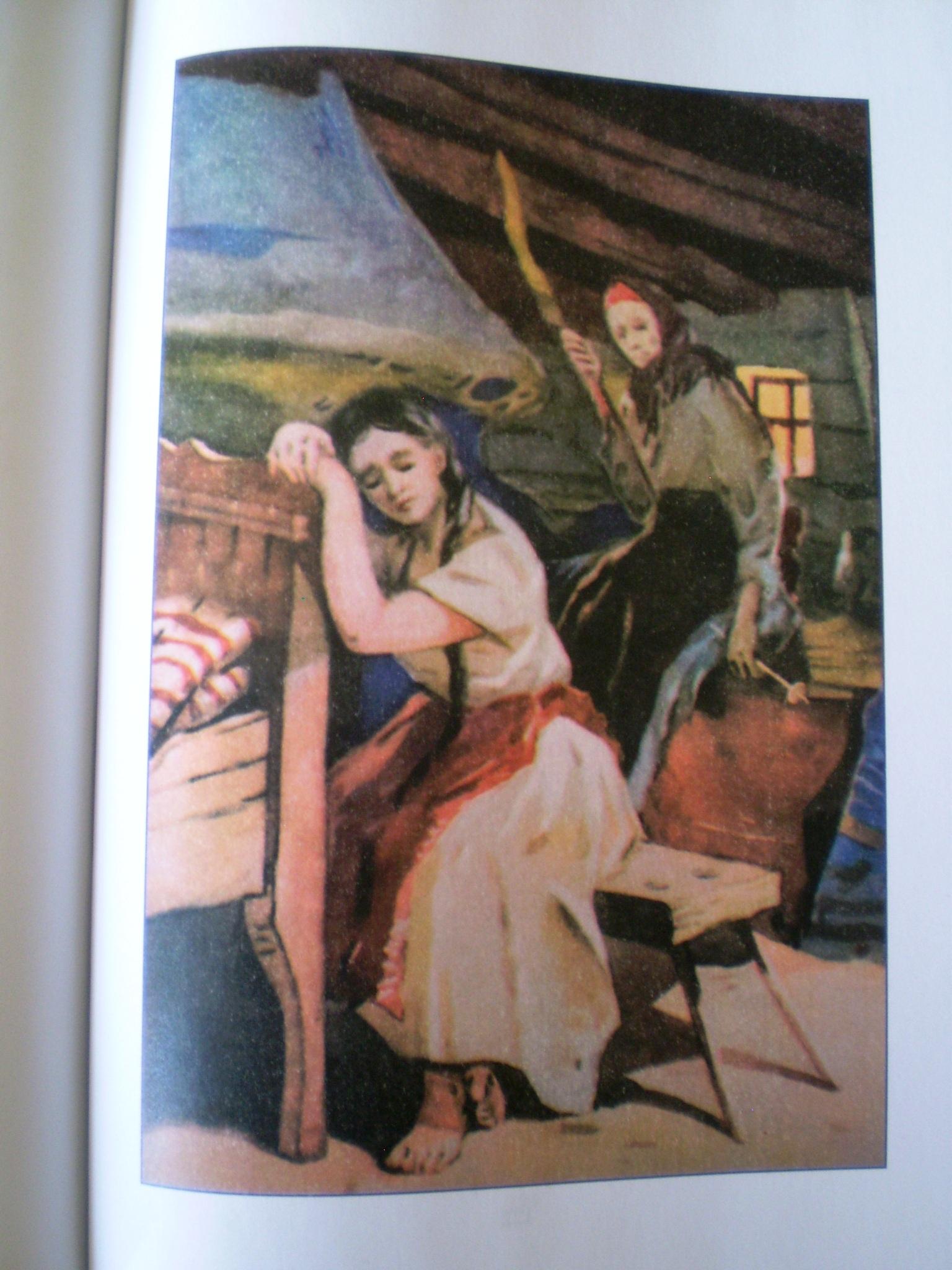 """У світ вийшло нове видання """"Народні балади Закарпаття"""", підготоване фольклористом Іваном Сеньком"""