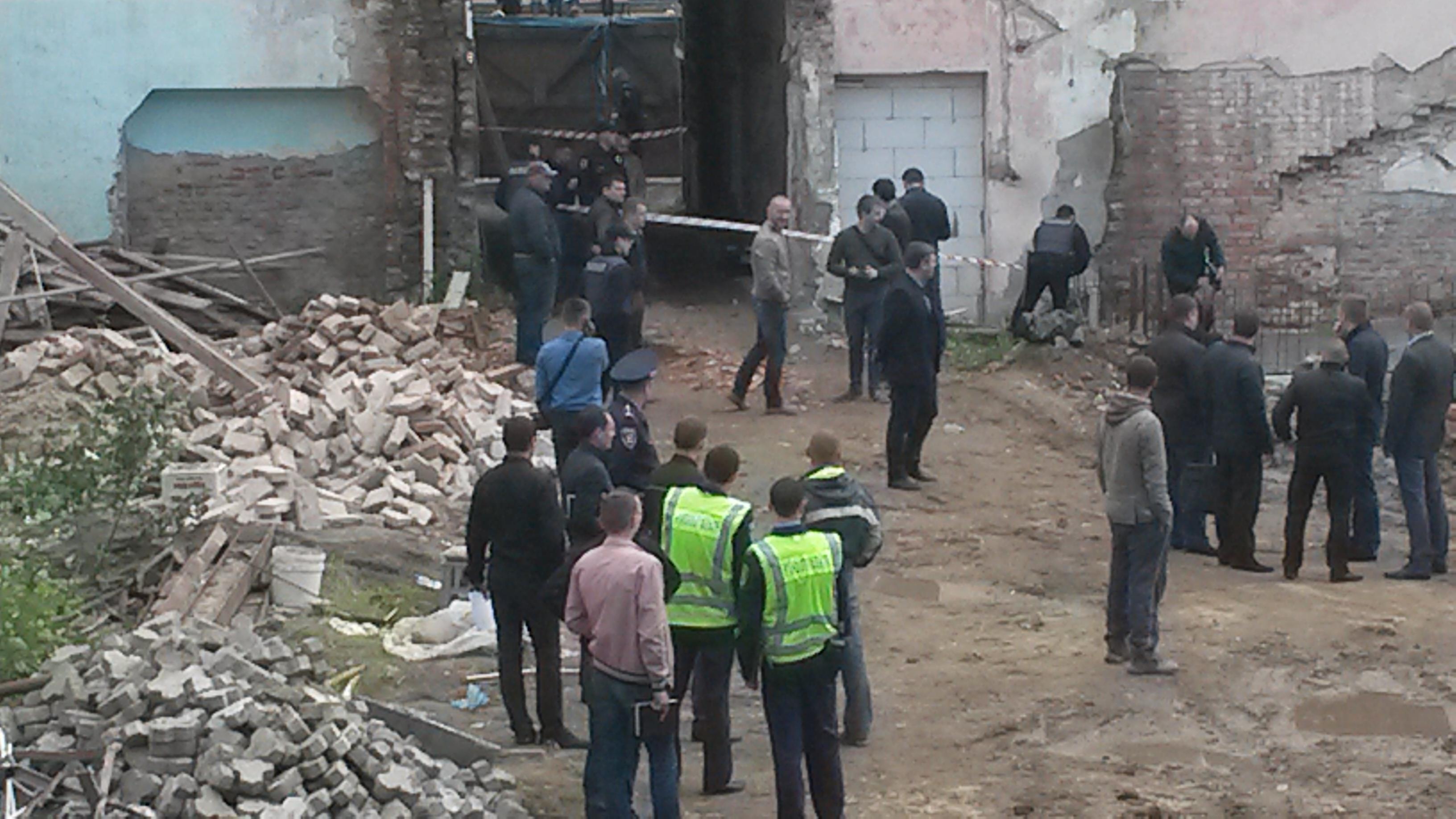 Русское порноразсчиталасс со строителями 16 фотография