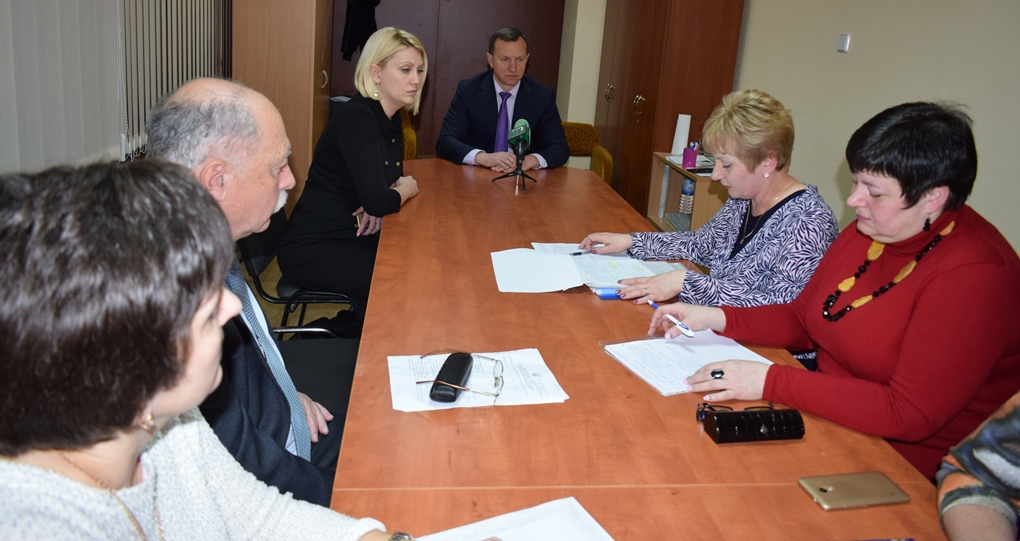 У школах Ужгорода карантин продовжили до 5 березня