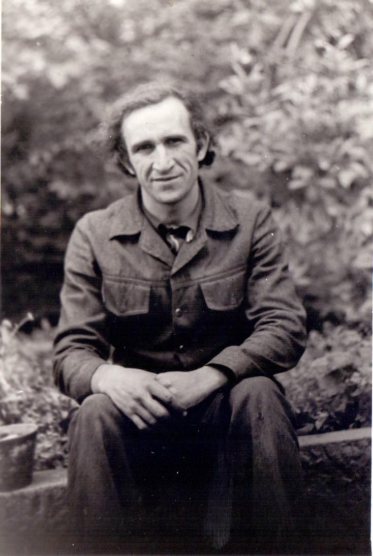 Раптовий інсульт і підступний ковід-19 вкоротили віку відомому митцю Закарпаття
