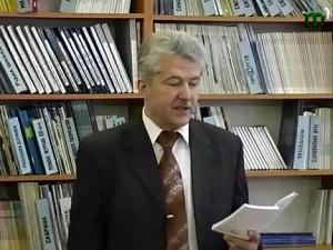 В Ужгороді пройшов ювілейний творчий вечір поета Василя Кузана (ВІДЕО)