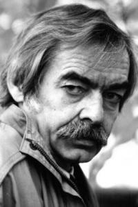 У день смерті Петра Скунця закарпатські письменники навідали могилу поета