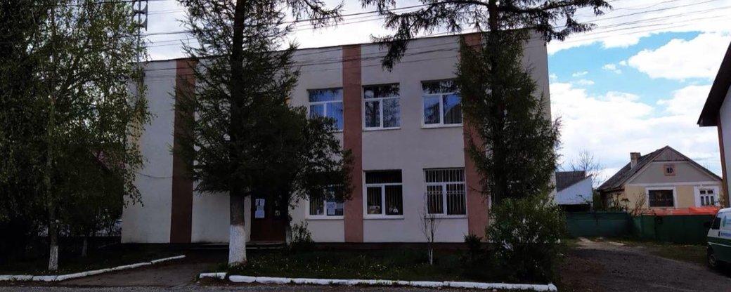 9 людей у Липчі на Хустщині відмовилися від ПЛР-тестування, блокпост у селі не встановлюватимуть