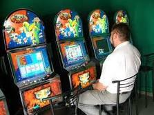 Ігрові автомати мавпи грати безкоштовно і без реєстрації