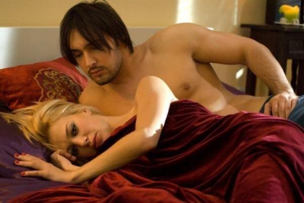 фото лавіки еротичні