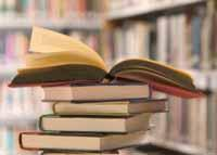 В Ужгороді відбудеться оголошення лауреатів літературної премії «Дебют-2010»