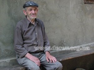 Мірошник М.Биба